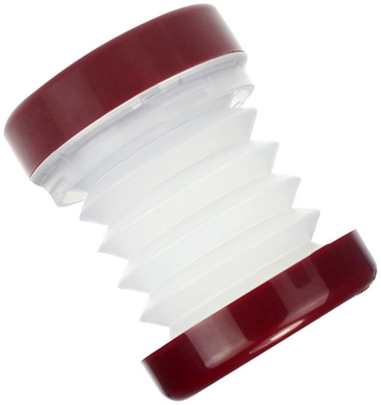 Futaba FUB3173OUT LED Lantern(Red)