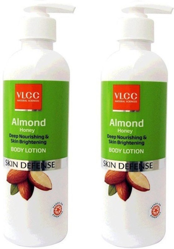 VLCC Skin Defense(700 ml)