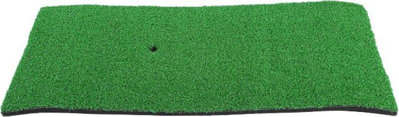 Futaba 15 cm X 32 cm Golf Hitting Mat