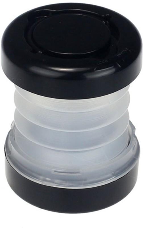 Futaba FUB3175OUT LED Lantern(Black)