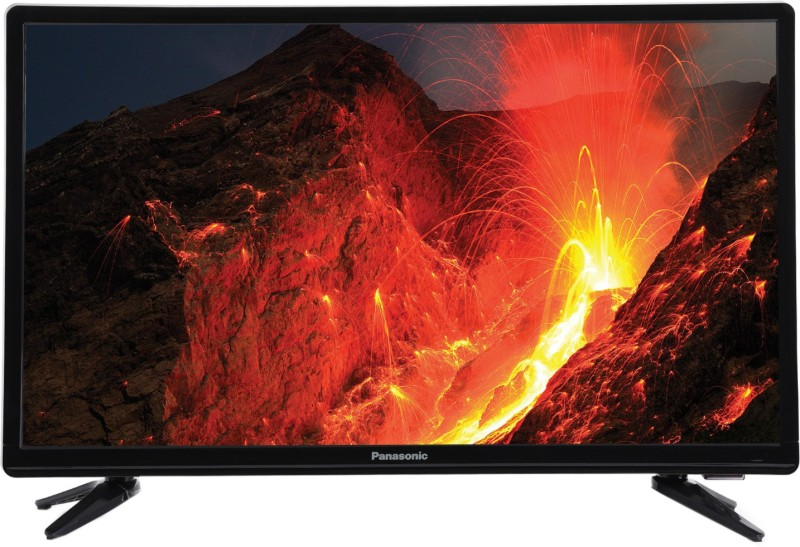 Panasonic F200 Series 108cm (43 inch) Full HD LED TV(TH-43F200DX)