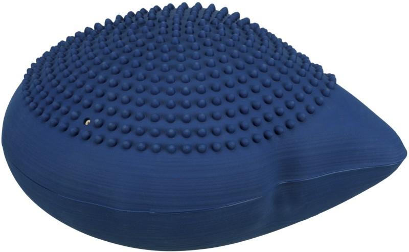 Trixie PM - 32093 Pet Agility Set(cushion)
