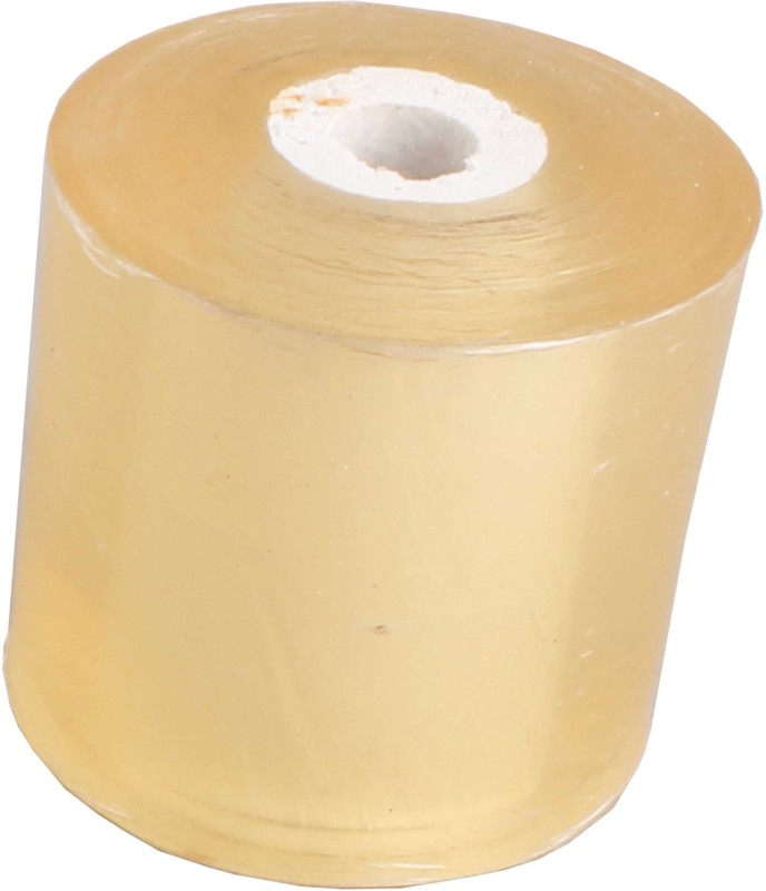 Asraw Body Protection Tape(Brown)