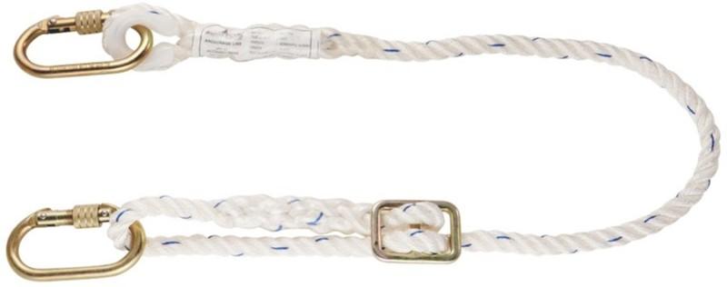 A&BG FF-2241 White(Length: 2 m, Diameter: 14 mm)