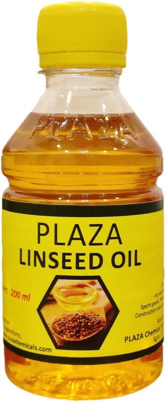PLAZA Linseed Oil Bat Oil(200 ml)