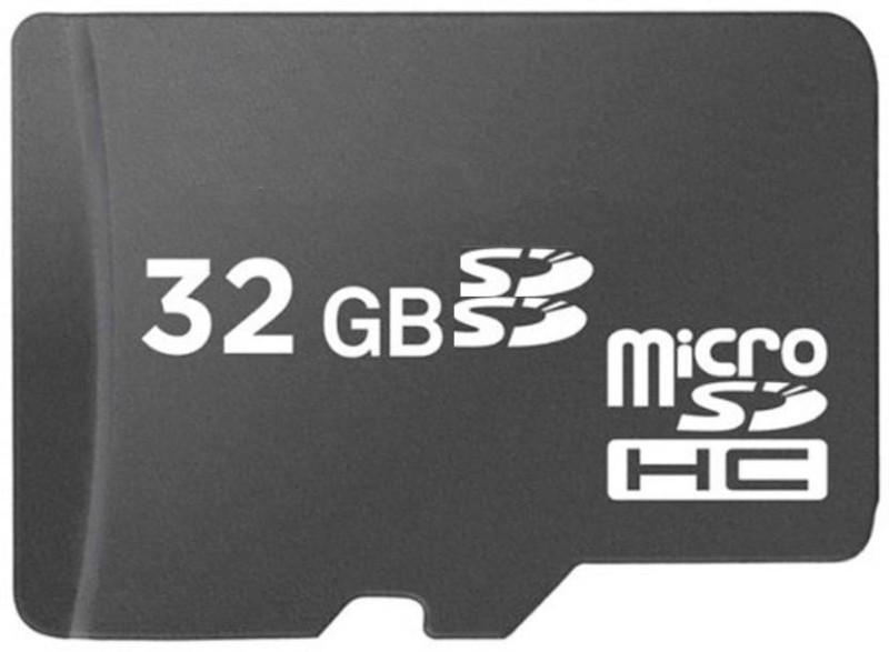 Pithadai 0 32 GB SD Card Class 10 95  Memory Card