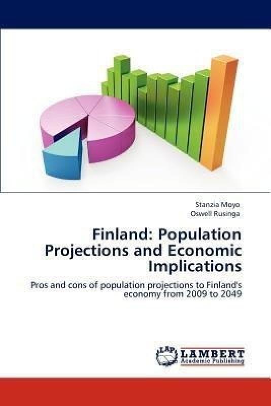 Finland(English, Paperback, Moyo Stanzia)