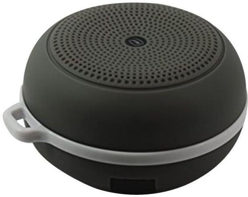 Quantum HS404 Mini Speaker Portable Speaker Mod(Compatible only with  Mobile, Tablet, Laptop)