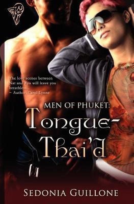 Men of Phuket(English, Paperback, Guillone Sedonia)