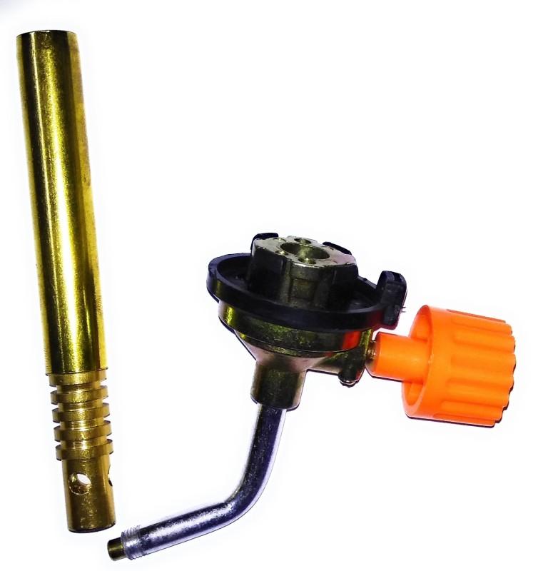 Kovea KT-2104 Flambe Torch