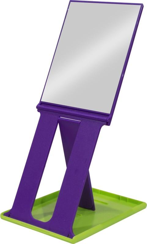 Bueno Folding Mirror,