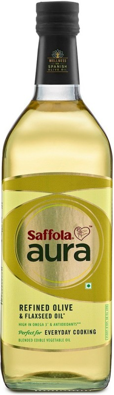 https://rukminim1.flixcart.com/image/800/800/johi3680/edible-oil/g/u/j/1-aura-refined-flaxseed-glass-bottle-olive-oil-saffola-original-imafaxthyxk3wttd.jpeg?q=90