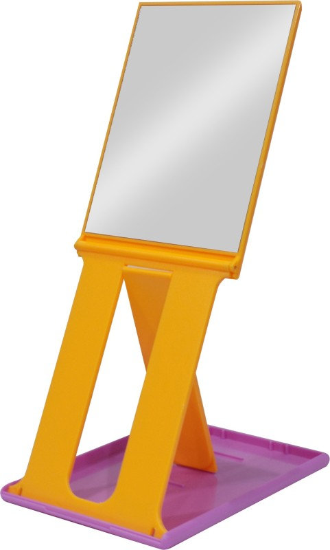 Bueno Mirror