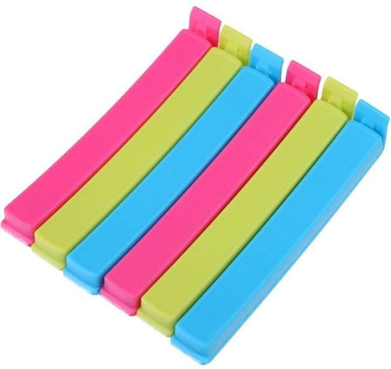 Perfect Buy Bag Clip Manual Vacuum Bag Sealer