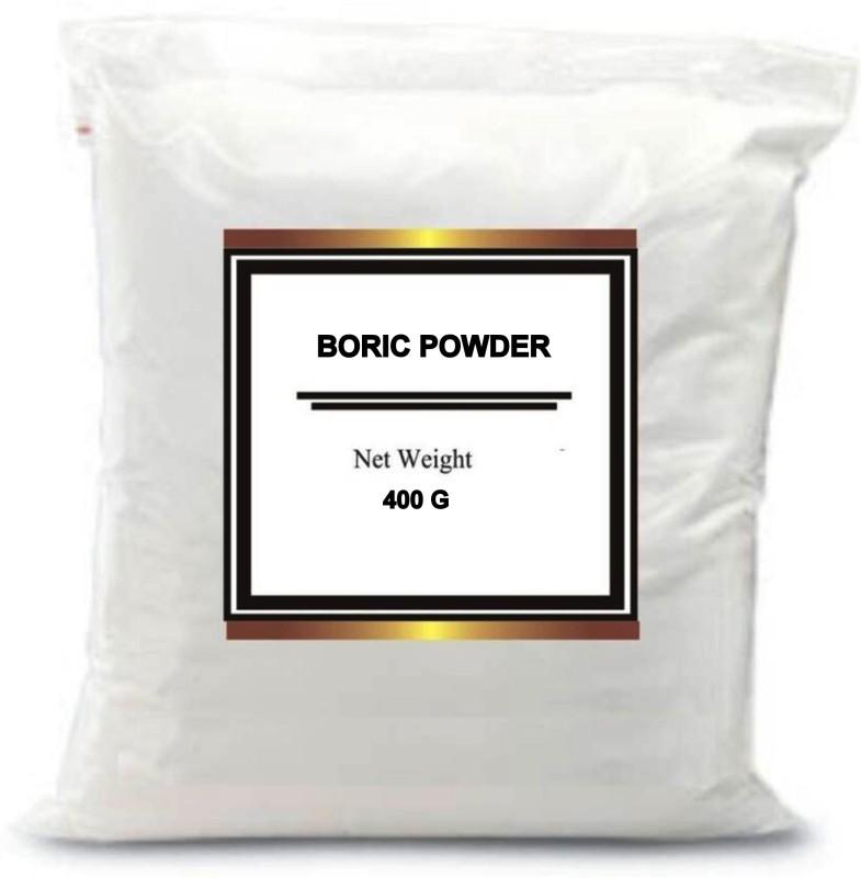 PMW Carrom Powder