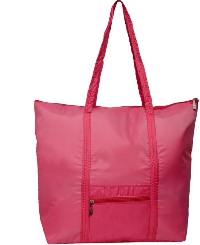 Roshiaaz Women Pink Hobo