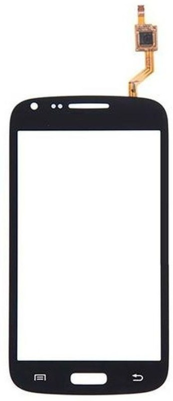 Oktata 8262 LCD 5.5 inch Replacement Screen(Samsung)