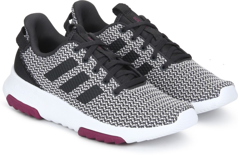 ADIDAS CF RACER TR Running Shoes For