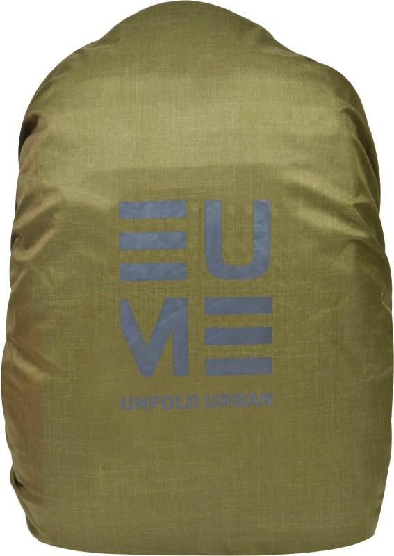EUME 2400008_U Waterproof Laptop Bag Cover(50 L)