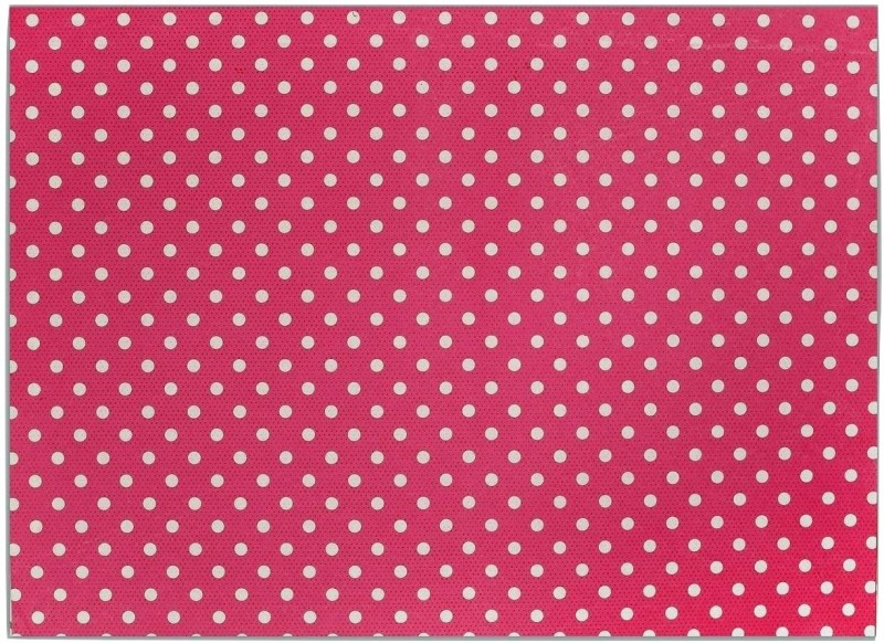 Ratan Jaipur POLKAS Printed Handmade Paper Gift Wrapper(Multicolor)