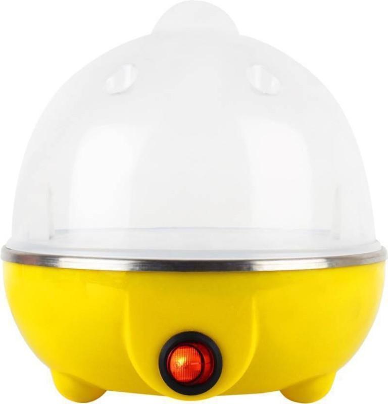 RETAILSHOPPING Electric Egg Poacher