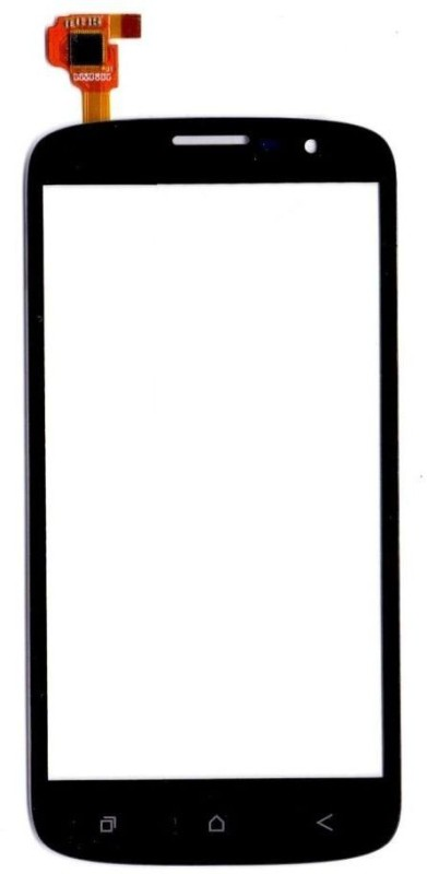 Easyshop1983 1000 OPUS TFT 5 inch Replacement Screen(Xolo)