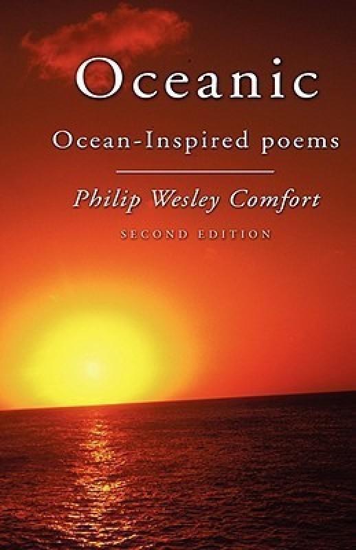 Oceanic(English, Paperback, Comfort Philip W.)