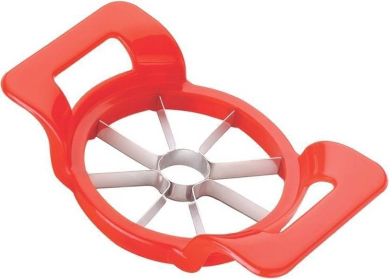 one8d APPLE CUTTER Apple Chopper(Apple Peeler and Cutter)