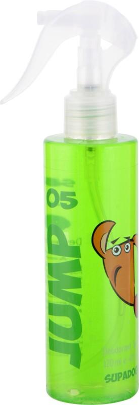 supadogs JUMP | DEODORANT SPRITZE Deodorizer(220 ml, Pack of 1)
