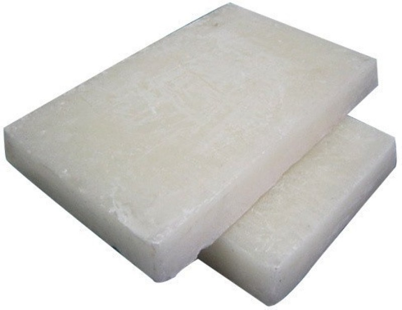 Paraffin Wax, 500 g, Used In Making Candles, Can Be Used With Dyes & Wax Color(500 g)