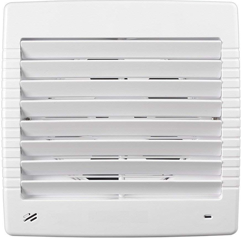 aidelle Maxivent Eco P 225 mm Exhaust Fan