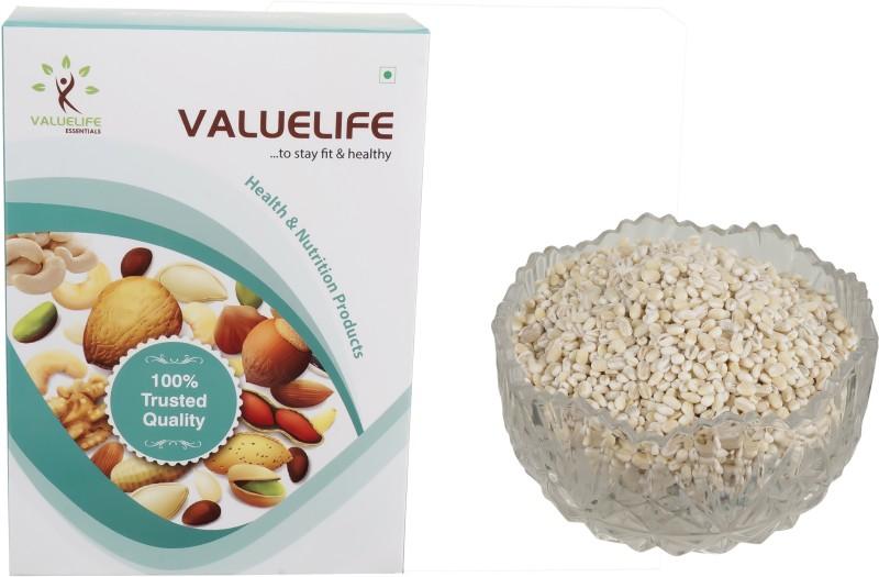 Value Life Barley seeds Barley(1000 g)