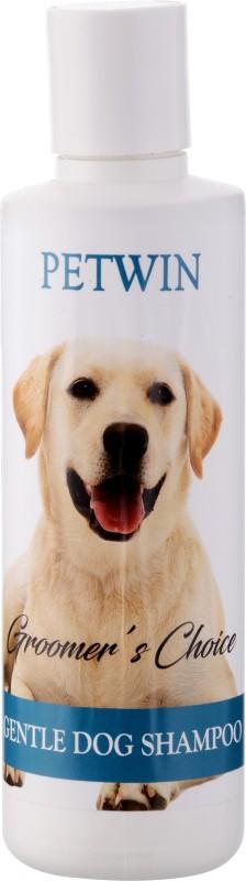 petwin Anti-fungal Puppy Dog Shampoo(200 ml)