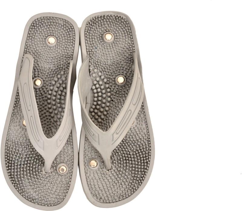 Real Smart Shoe