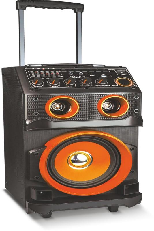 Aisen A70UKB710 2 Soundbar(soundbar)