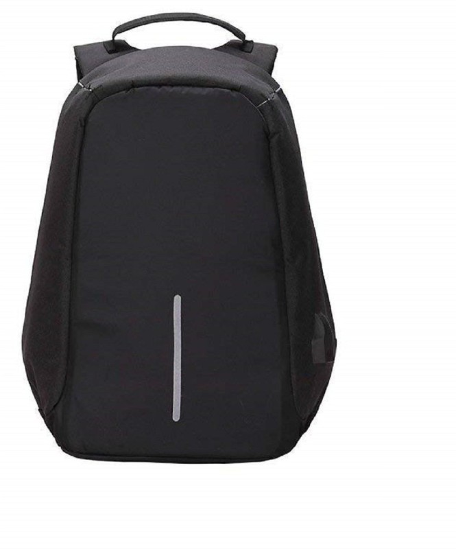 VibeX Anti-Theft™ Smart Backpack-114 Laptop Bag(Multicolor)