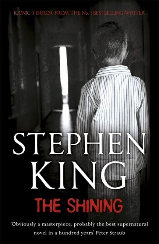 Up to 60% Off - Stephen King & More. | books-and-more