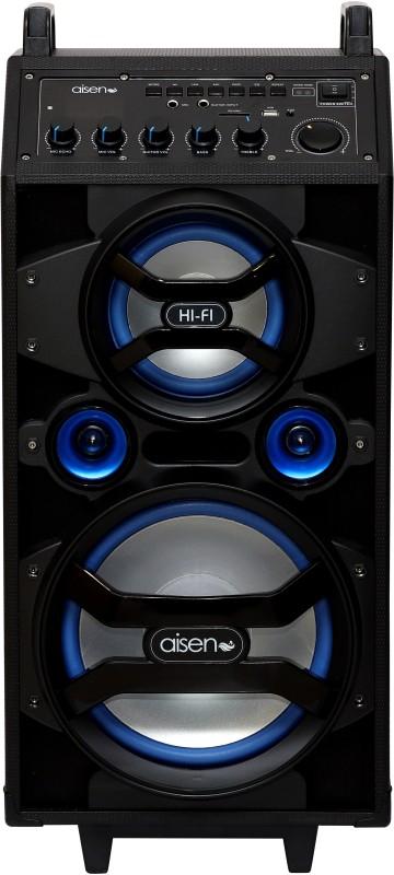 Aisen A12UKB800 2 Soundbar(N/A)