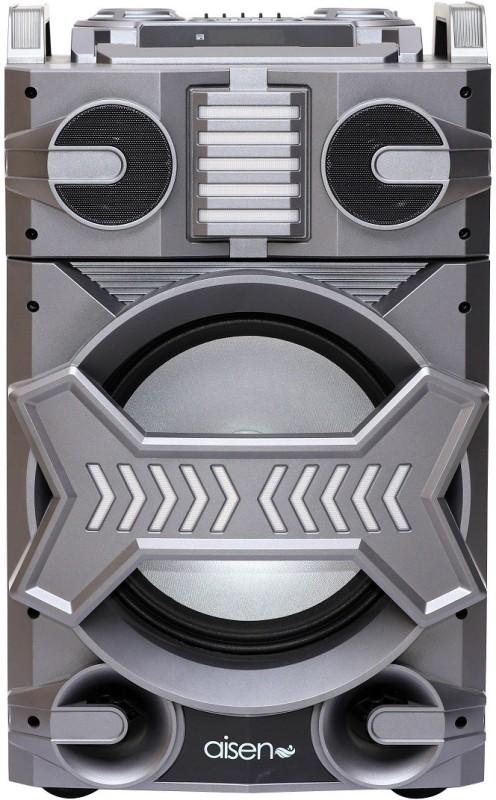 Aisen A10UKB810 2 Soundbar(soundbar)