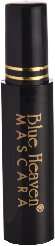 Blue Heaven LIQUID MASCARA 25.5 ml(BLACK)