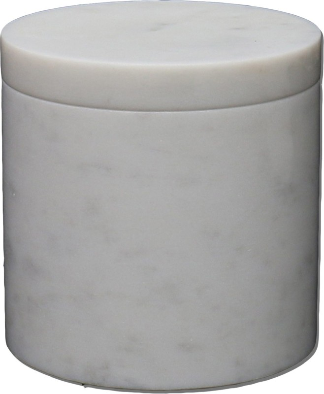 Organic Home Marble Whip Cream Canister(250 ml)