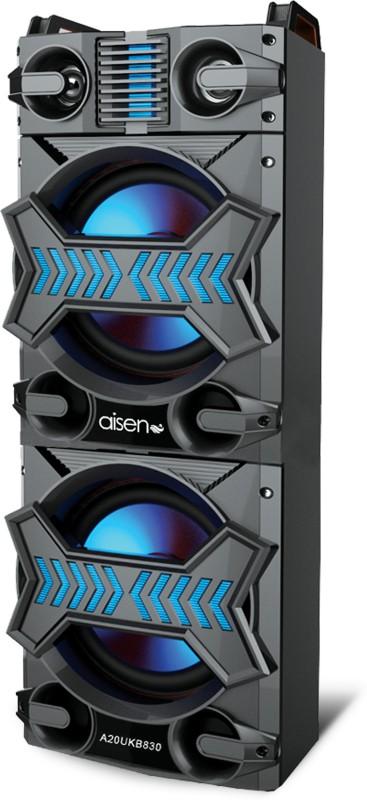 Aisen A20UKB830 2 Soundbar(soundbar)