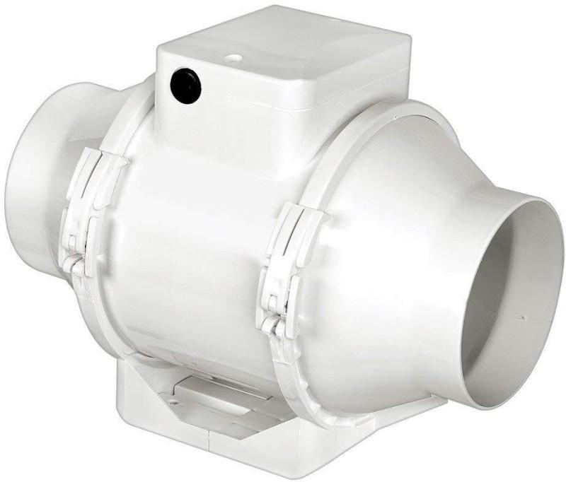 aidelle AVENTA INLINE AV 150B 170 mm Exhaust Fan