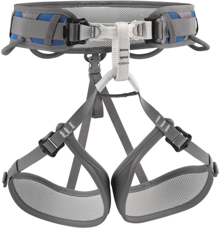 Petzl Corax 1B Seat Harness(Free Size)