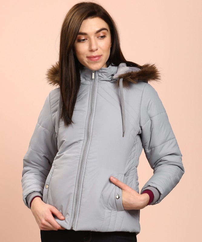 From ₹399+Extra10%Off - Top, Jackets And More