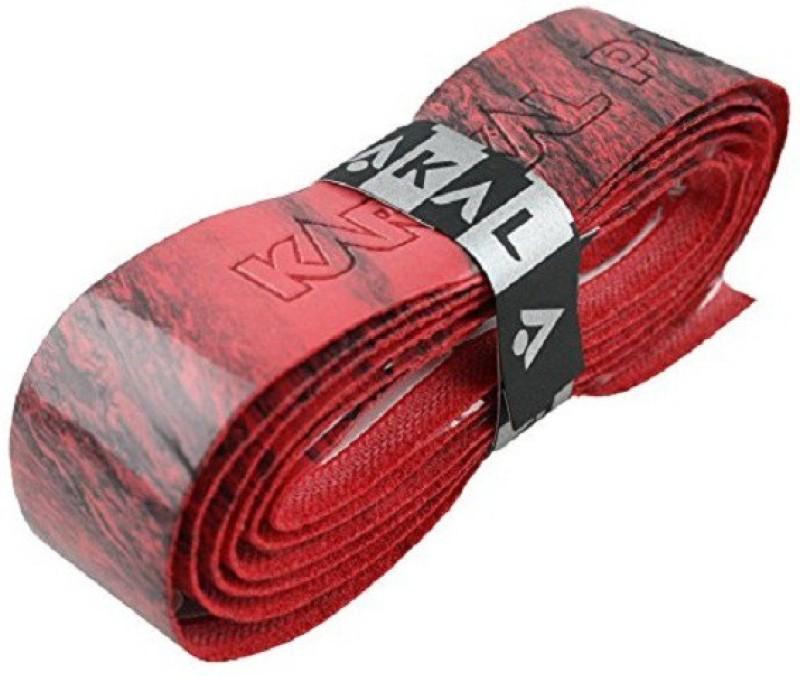 KARAKAL PU SUPER MULTI Super Tacky(Red, Pack of 2)