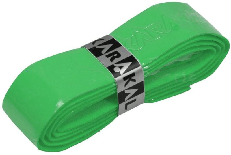 KARAKAL PU 160 Super Tacky(Green, Pack of 3)