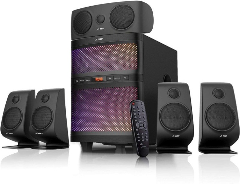 3f59f0233 10 Best Home Theater System Under 15000 in India Amazon + Flipkart ...