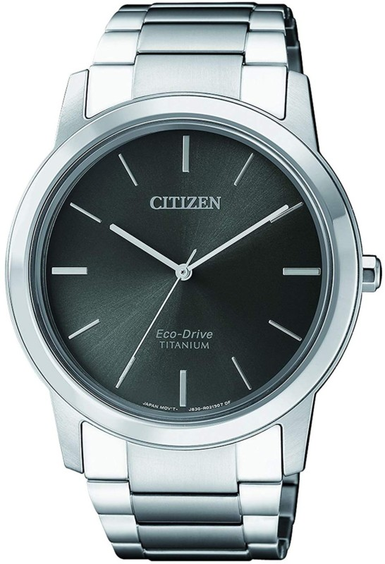 Citizen AW2020-82H Analog Watch - For Men