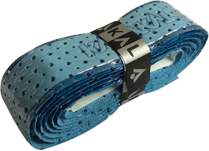 KARAKAL PU AIR Super Tacky(Blue, Pack of 2)